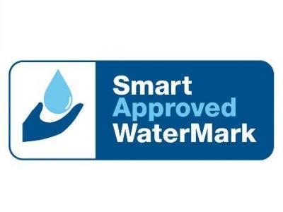 Technologie půdních kondicionérů získala akreditaci systému Smart approved WaterMark