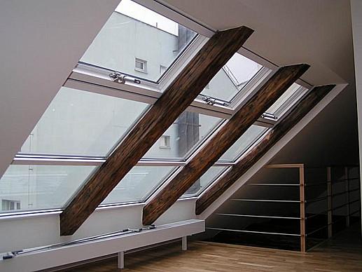 Kvalitní okna, dveře, zimní zahrady z hliníkových profilů