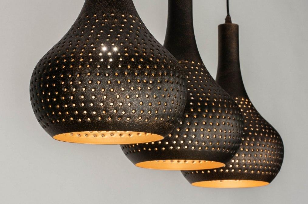 Designové osvětlení pro architekty, designová a interiérová studia – návrhy interiérů