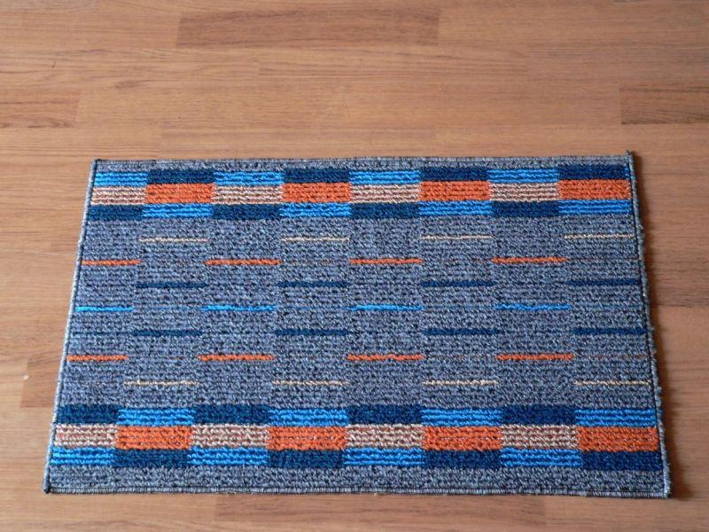 Bytový textil, povlečení, prostěradla, koberečky eshop Holešov