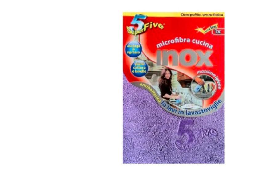 Úklidové a čisticí prostředky a přípravky EUDOREX, MARISA, MARISA BLU, SUPERFIVE, e-shop