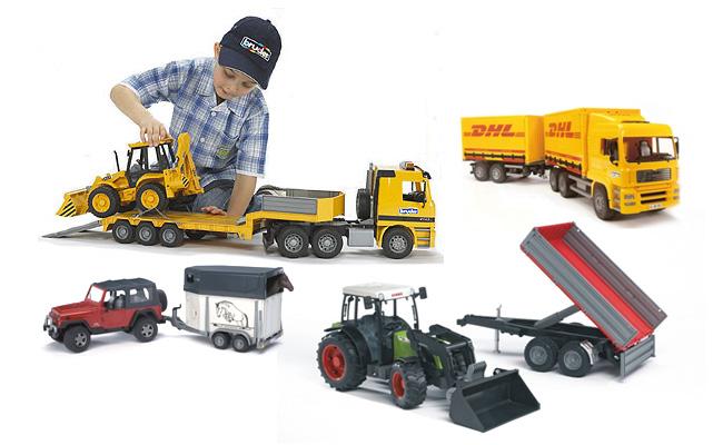 Zemědělské stroje, lesní technika, zahradnické nářadí Opava