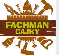 Široký sortiment kotevní techniky naleznete v prodejně FACHMANcajky v Dačicích