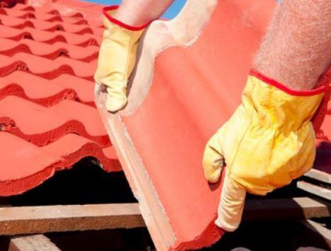 Profesionální realizace šikmých i plochých střech, COVERING s.r.o.