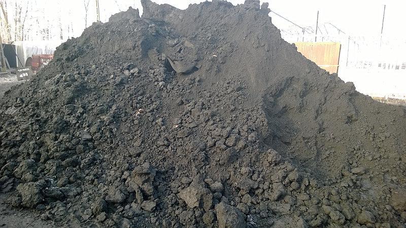 Prodej a doprava černého a hnědého uhlí, koksu a briket včetně složení u zákazníka