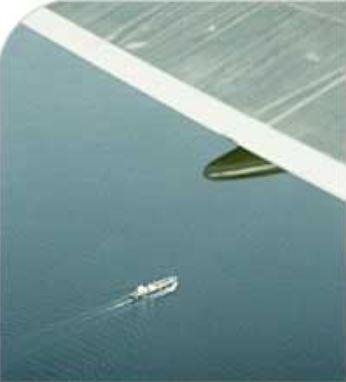 Přeprava pomocí leteckých kontejnerů ULD, QUEENFORD s.r.o.
