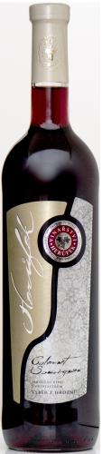 Jakostní a přívlastková vína z rodinného vinařství v Zaječí, lahvová i sudová, e-shop