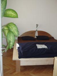 Atypický nábytek na míru,vestavěné skříně,kuchyňské linky Olomouc