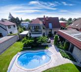 Realitní a finanční služby, prodej nemovitostí, hypotéky na klíč