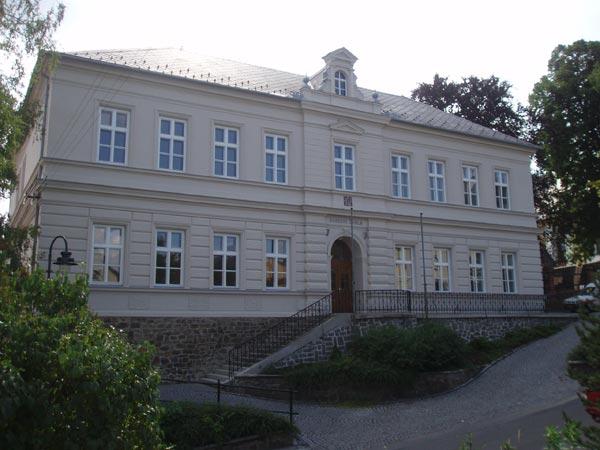 Rodinné domy na klíč, nová výstavba budov, skladů Opava, Ostrava