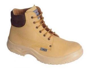Pracovní oděvy, rukavice, obuv, ochranné prostředky Prostějov