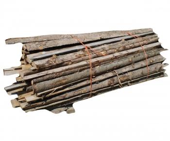 Výroba, výkup dřevěné palety, europalety, bedny, Opava