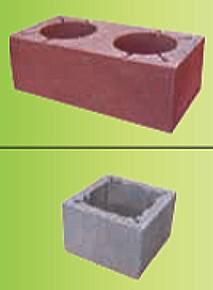 CJ BLOK Sp. z o.o., komínové systémy z tvárnic, požárně bezpečné