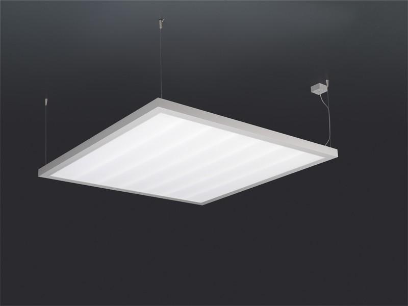 Nejmodernější LED svítidla
