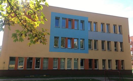 Stavební firma od A do Z Pardubice – výstavba, opravy a zateplování