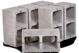 Betonové výrobky Jičín - kvalitní betonové tvárnice, nosníky, vložky