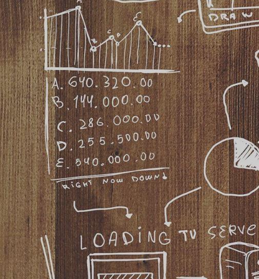 Cenné papíry - poradenství s nákupem a prodejem