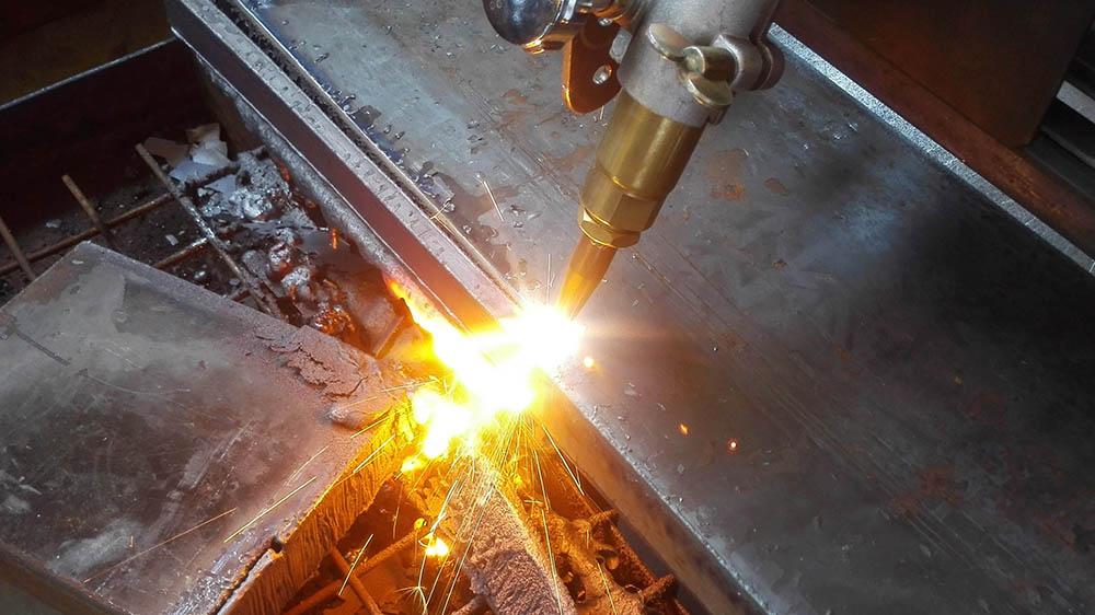 Autogenní technika pro svařování a řezání – prodej redukčních ventilů, spořičů plynu