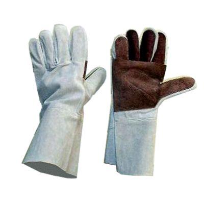 Výroba pracovních rukavic, prodej ochranných pracovních pomůcek OOPP