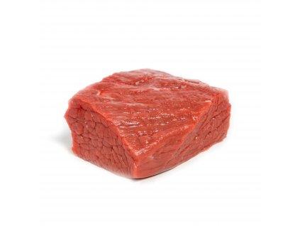 Velkoobchod hovězího a vepřového masa, uzenin, e-shop