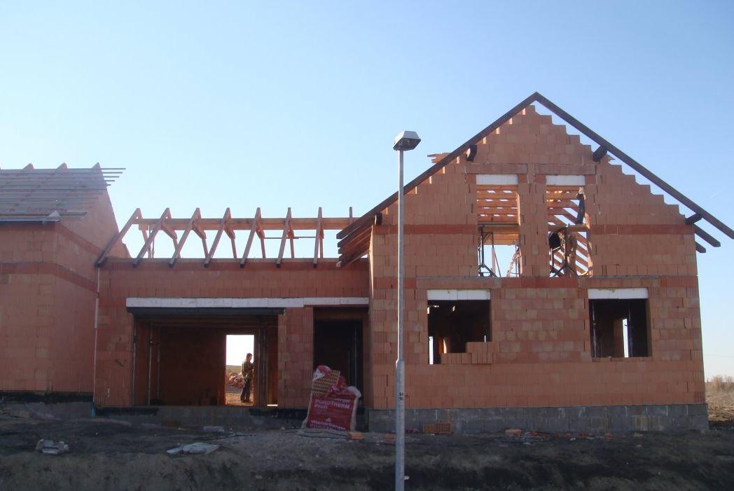 Zednické a stavební práce – sádrokartony, obklady, dlažby, zateplení