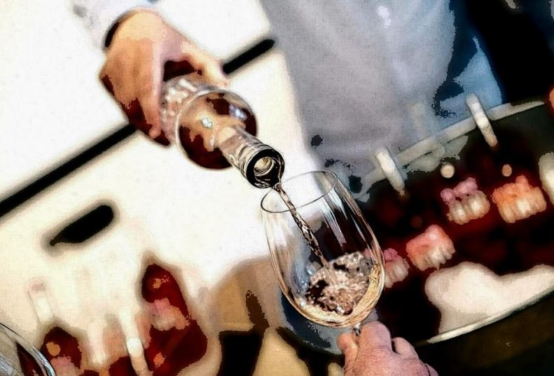 Užijte si doma Váš výhodný degustační balíček vín