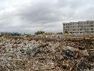 Demolice, zemní práce, rekultivační služby Havířov, Ostrava