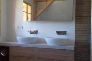 Stavební práce – opravy a rekonstrukce v domech, bytech a nebytových prostorech