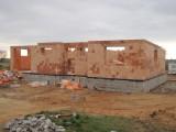 Komplexní služby v oboru stavebnictví