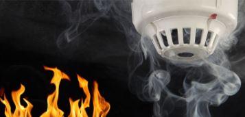 Požární systémy pro firemní areály, továrny i soukromí majetek