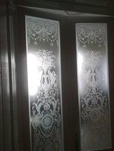 Pelechovská sklárna s.r.o., Železný Brod, interiérové doplňky, výplně oken, dveří