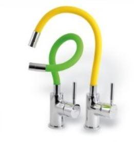 Zavítejte do naší prodejny nejen s vodovodními bateriemi ve Znojmě