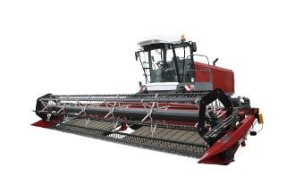 Servis zemědělské techniky, opravy motorů, převodovek, hydrauliky