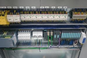 Elektrikářské práce Telč – opravy, instalace, servis