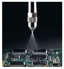 Zalévací a pouzdřící hmoty - RTV silikony Momentive