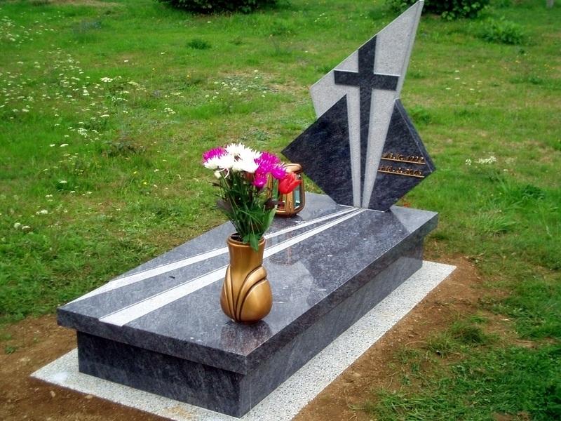 Pohřeb dle Vašeho přání