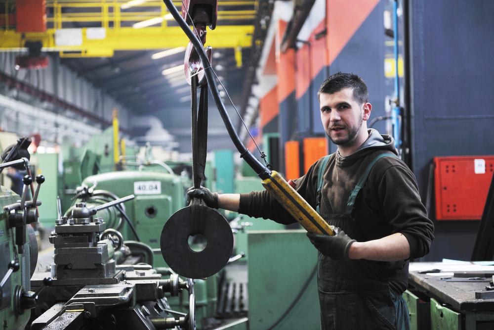 Zaměstnání přes agenturu Liberec - snadné zajištění kvalifikovaných pracovníků
