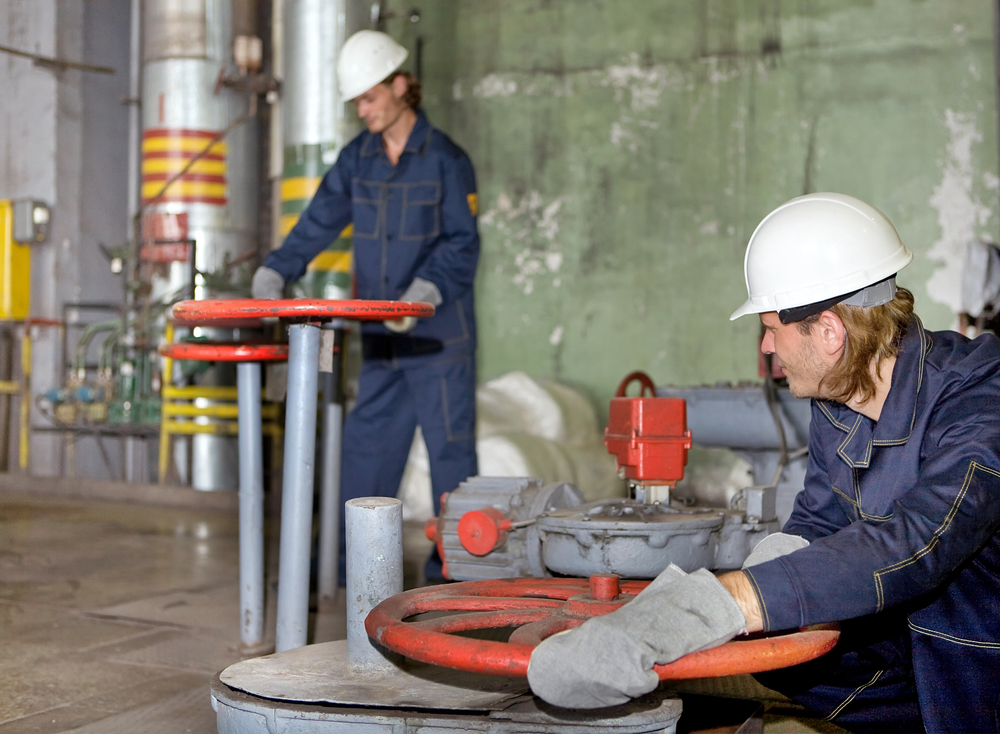 Zajišťujeme nové zaměstnance Liberec