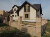 Stavební práce - realizace rodinného domu na klíč