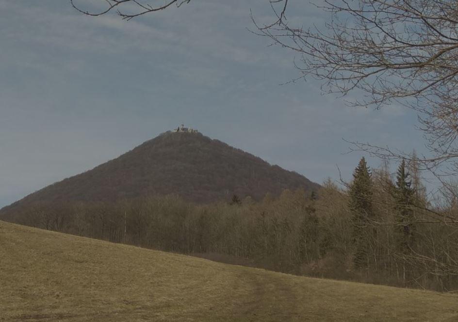 Geologické práce Ústí nad Labem