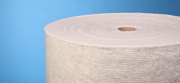 Výroba a predaj kvalitných izolačných materiálov zo sklených vlákien, Česká republika