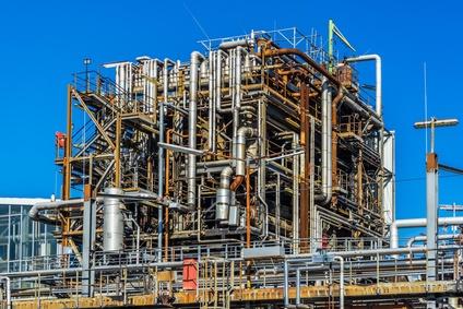 AUTCOM Příbram s.r.o., outsourcing a technické služby z oboru energetiky a průmyslu