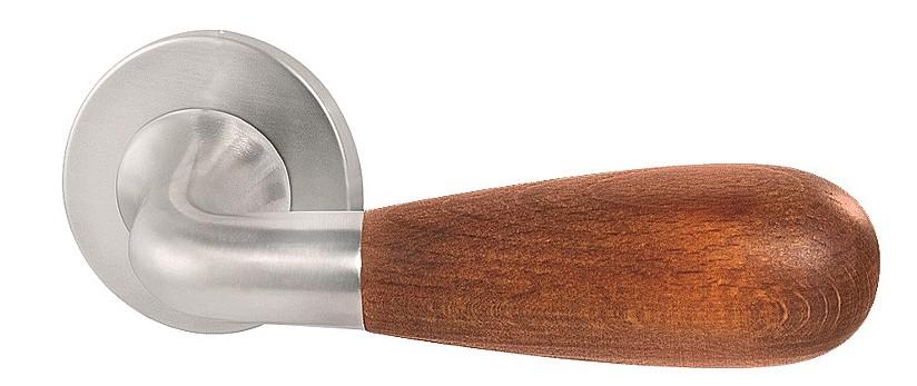 Stavební kování Holar, dveřní a okenní kliky, madla, výroba a montáž