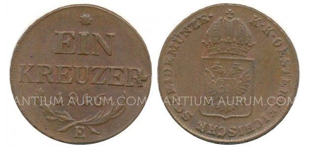 Staré mince -výkup