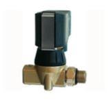 Výroba a prodej ventilů – elektromagnetické, pilotní, prachové a motorizované