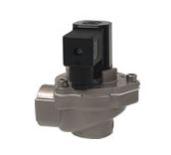 Výroba a prodej prachových ventilů