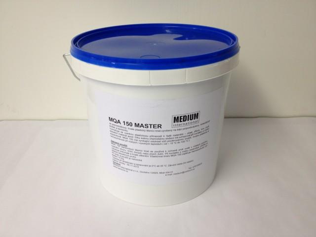 Hydroizolace staveb s bentonitem