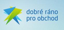 Místo pro obchodní schůzky Praha – Dobré ráno pro obchod
