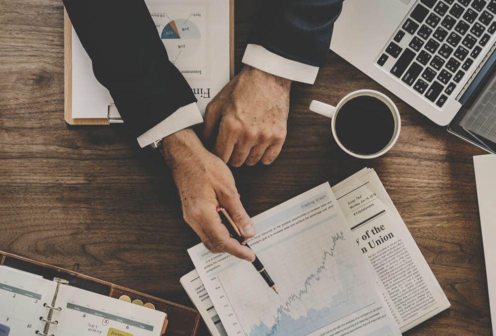 Vedení účetnictví a zpracování daňových přiznání, školení BOZP
