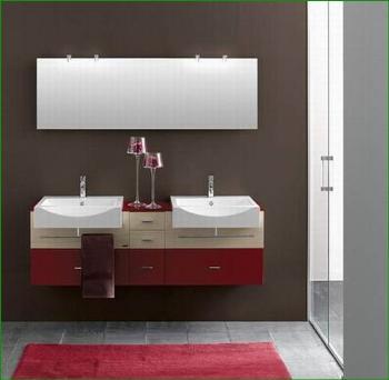 Akce koupelny, široký výběr značek KOHLER a BANDINI, SANITAN.